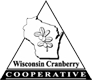 Wisconsin Cranberry Cooperative